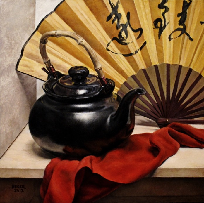 Golden fan with Teapot.jpg