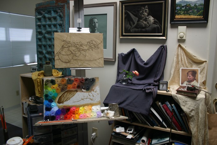 Upstairs studio 1.jpg